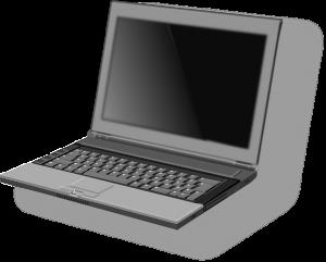 L'informatique peut être une piste de réadaptation