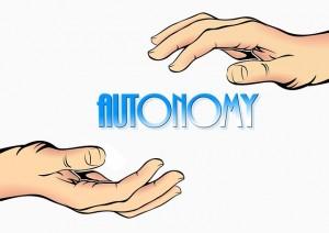 (AGGIR) Autonomie Gérontologie Groupe Iso-Ressources